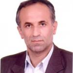 اکبر-سبحانی-84