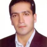 سید-احمد-پاکزادیان