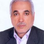 علی-اصغر-کرم-الدین