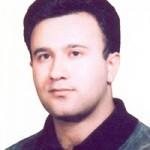 مجید-خطیبی