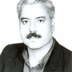مجید-خیرخواه